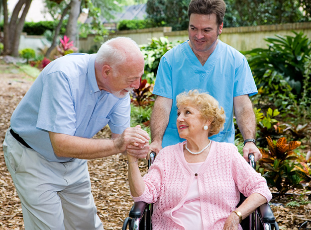 assisted-living-facility
