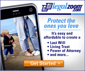 legal-zoom-ad2-300x250