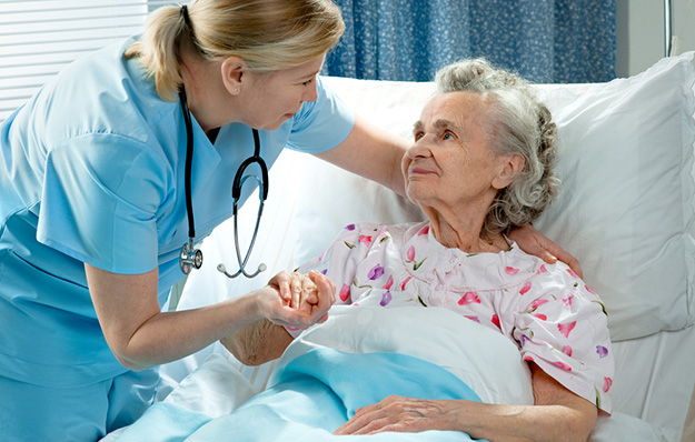 nursing-home-the-right-choice