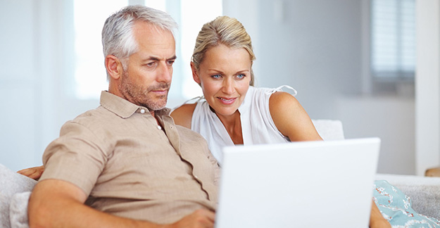 How Does Life Insurance Work where can i buy