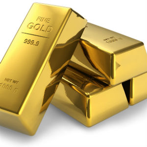 Gold Monthly Monument Membership