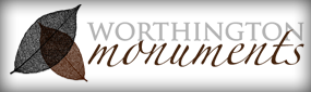 worthington_monuments_logo